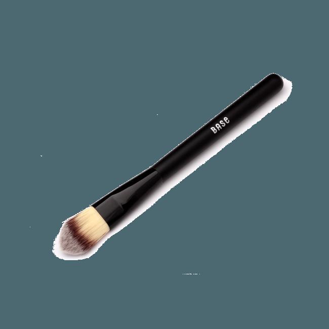 Brocha maquillaje base (C02-0029)