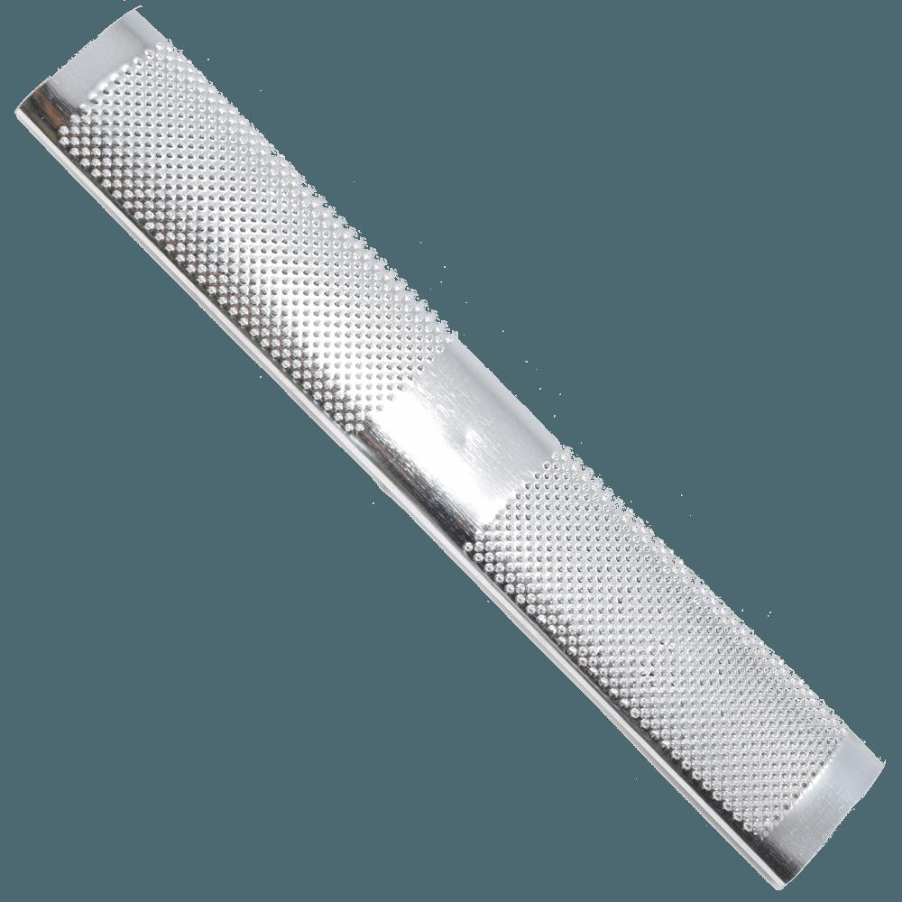 Escofina metal