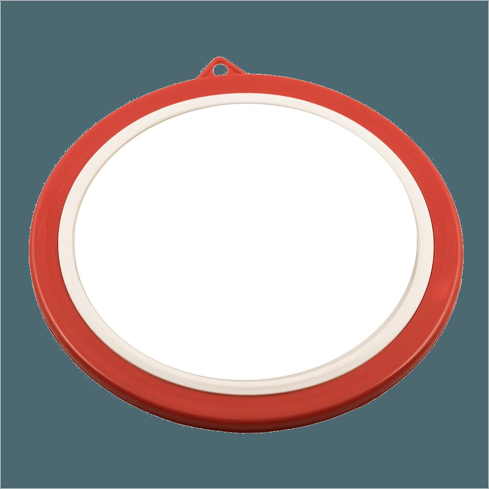 Espejos para colgar N° 4